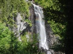 OK-Slip-Falls1