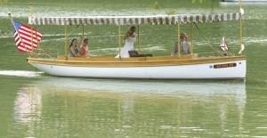 boat-img