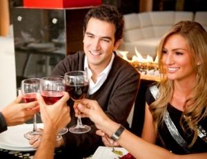 couple-wine-img