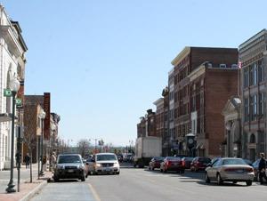 downtown-img