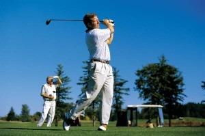 golf-img