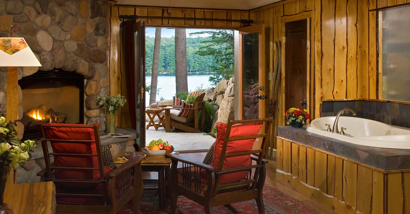 for in by pennsylvania cabin getaway getaways best mere eagles the cabins s romantic up pa curl two visitpa on fireplace a inn articles