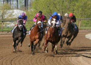 horse-racing-img