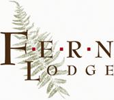 Fern Lodge - Friend sLake