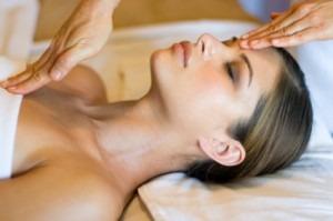 massage-img-2