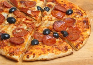 pizza-img