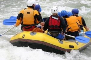 rafting-img