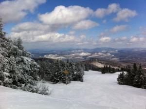 skiing-img-2