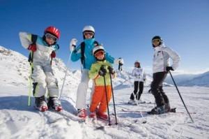 skiing-img