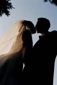 adirondack elopement venue