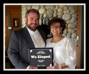 adirondacks elopement packages