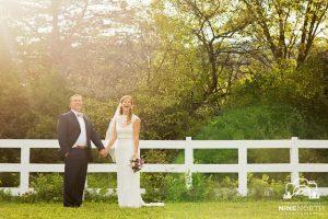 Adirondack wedding photographer selection tips.