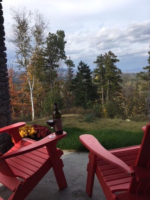 Lakefront Hotels In The Adirondacks Impeccable Adirondack